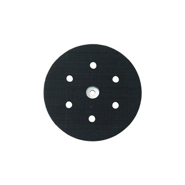 Metabo 631158 opěrný talíř/deska 146mm