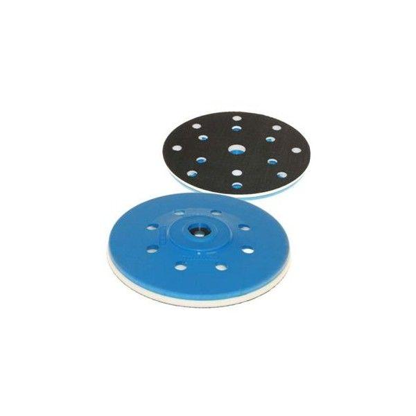 Makita A-87806 brusný talíř/deska tvrdý
