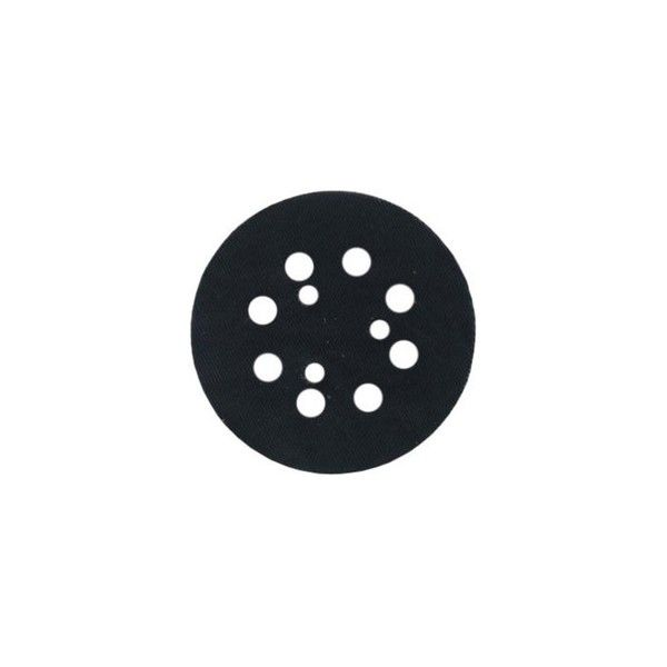 Makita 743081-8 brusný talíř/deska