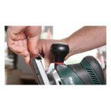 Metabo SRE 4350 TurboTec 611350000 vibrační bruska
