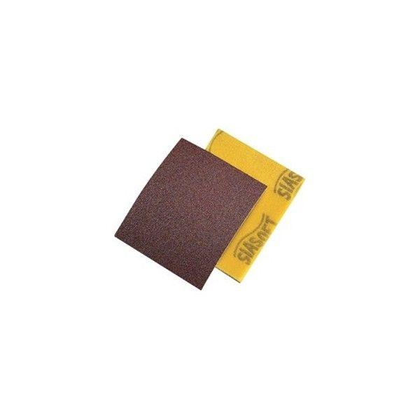 SIA přířez 115x140mm K80 molitan 2951