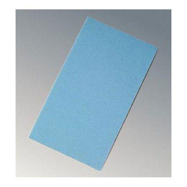 SIA přířez 70x125mm K100 modrý 1940