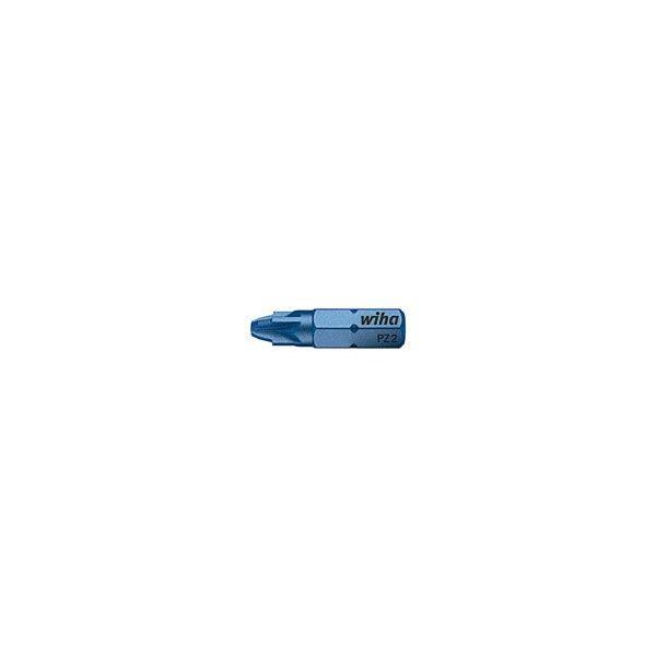 Wiha 08461 bit Inkra PZ2x25mm typ 7012