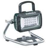 Metabo BSA 14,4-18 LED aku svítilna