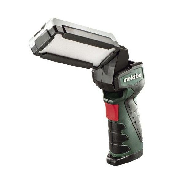 Metabo Aku svítilna PowerMaxx SLA LED