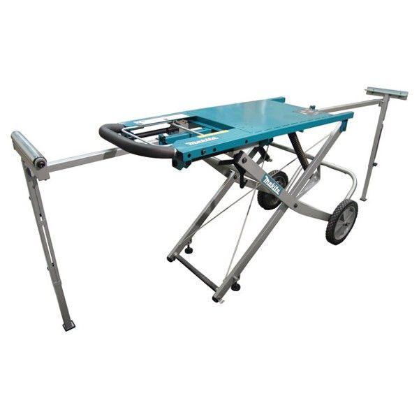 Makita DEAWST05 univerzální stůl pro pily