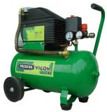 Prebena kompresor Vigon 240 - 24l