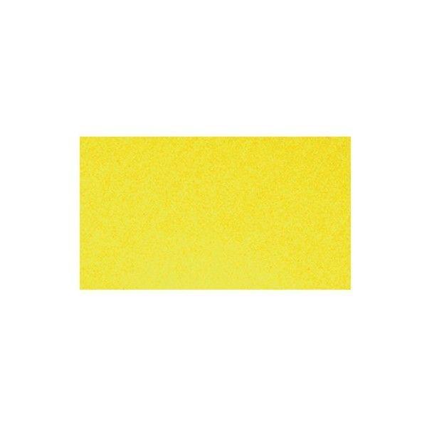 sia přířez 70x125 K400