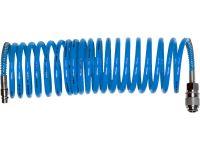 EXTOL PREMIUM 5M/6x9 spirálová hadice
