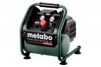 Metabo POWER 160-5 18 LTX BL OF 601521850