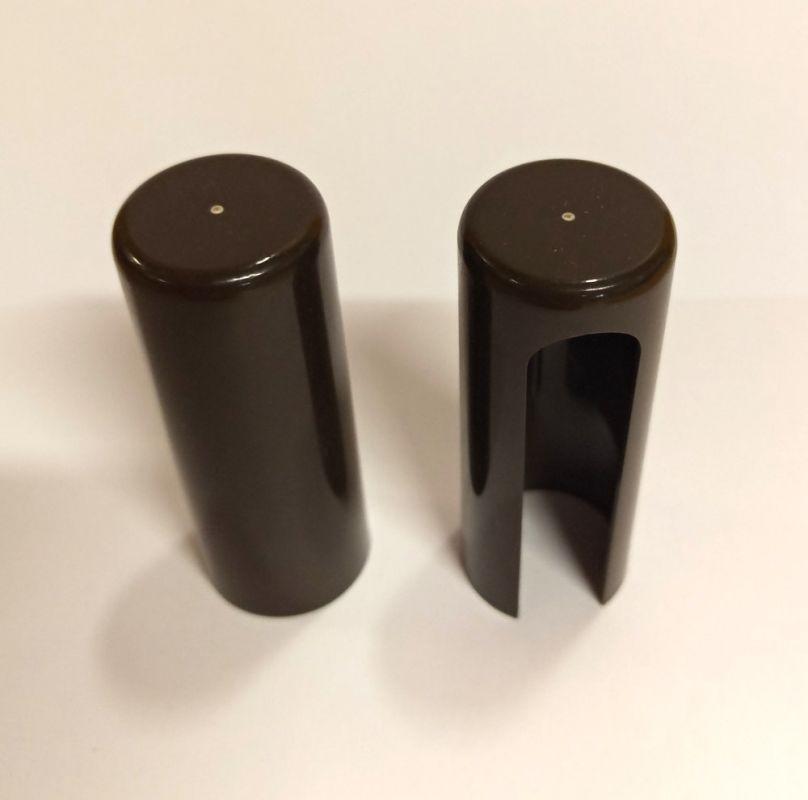 AGB krytka pro 16mm panty závěsy