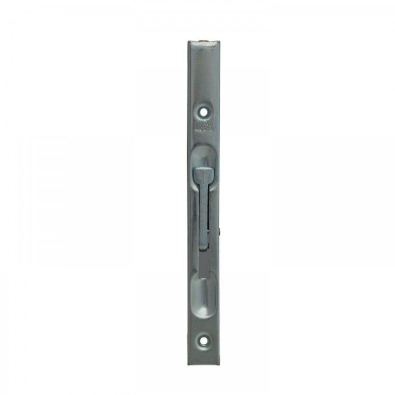 Otlav dveřní zástrč 200mm