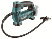 Makita MP100D