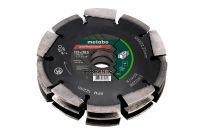 Metabo diamantový frézovací kotouč 3 628299000
