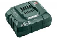 Metabo ASC 55 12-36V