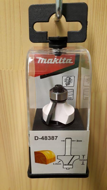 Makita D-48387