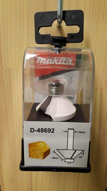 Makita D-48692