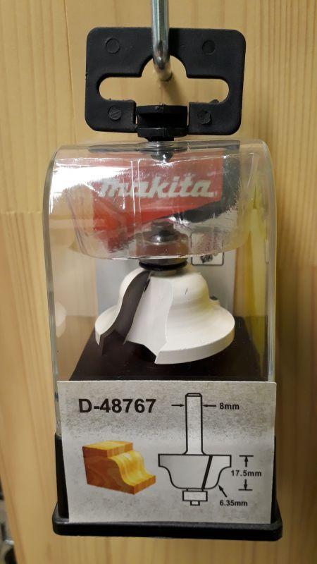 Makita D-48767