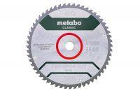 Metabo 628064000
