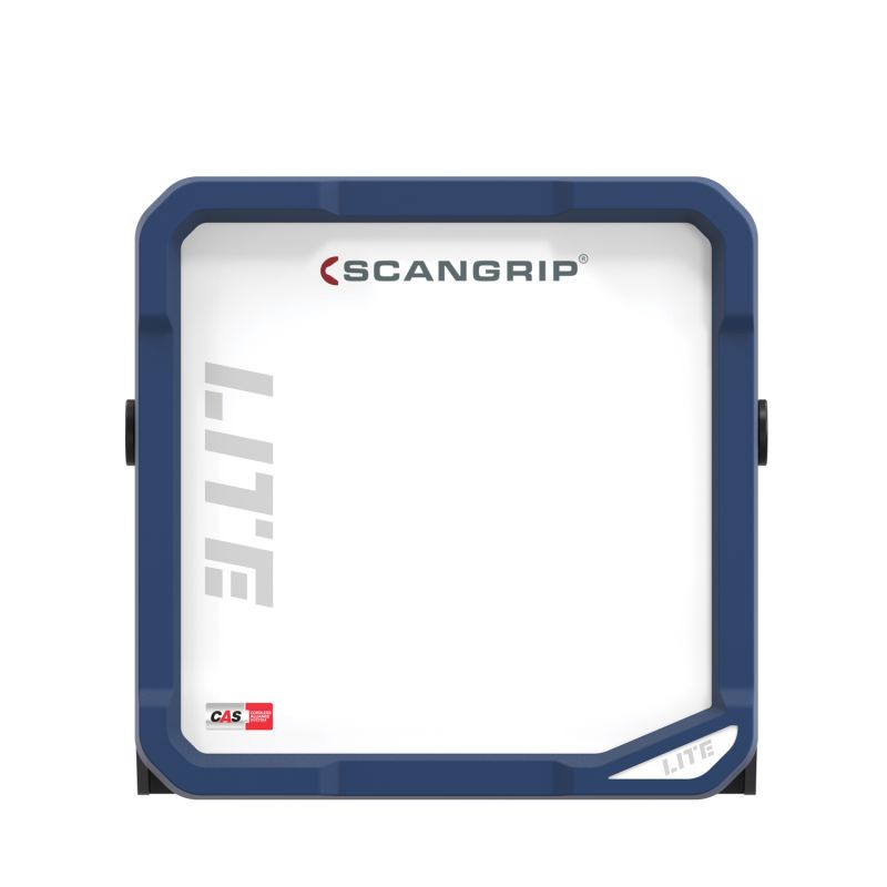 Scangrip Vega Lite CAS