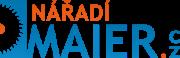 Logo naradi-Maier