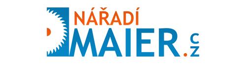Naradi-maier.cz